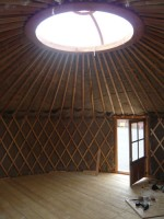 http://www.passiveactivism.net/files/gimgs/th-24_04yurt-at-uferstudios-berlin_larsschmidt.jpg