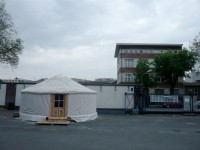 http://www.passiveactivism.net/files/gimgs/th-24_10yurt-at-uferstudios-berlin_larsschmidt.jpg