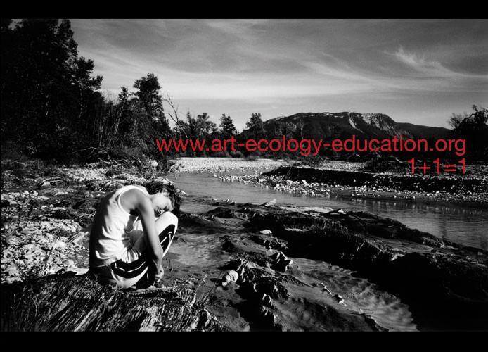 https://www.passiveactivism.net:443/files/gimgs/th-42_art_ecology_education_bw_web.jpg